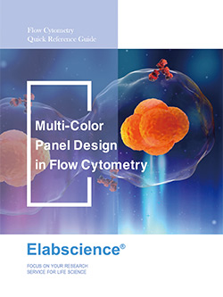 Multi Color Panel Design in Flow Cytometry